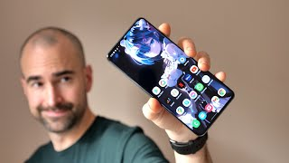 Samsung Galaxy S20 Ultra | One Year Later Review | Wait for S21 Ultra?