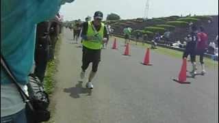 谷川真理駅伝2012_白鴎1984_06_hoso2.