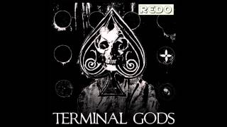 Terminal Gods - God Child