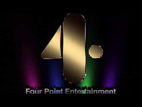 Four Point EntertainmentThe Samuel Goldwyn CompanySamuel Goldwyn Television 1994