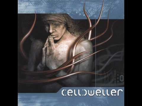 Switchback Celldweller Remix