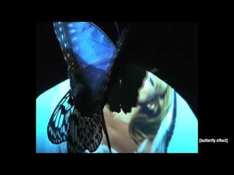 (free) Butterfly Effect ~ [ Playboi Carti X Asap Rocky Type Beat ]