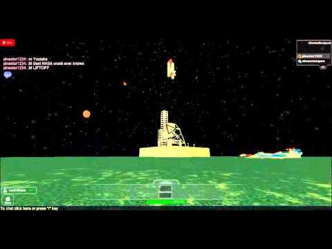United States [NASA DOCUMENT] Best Crash Landing