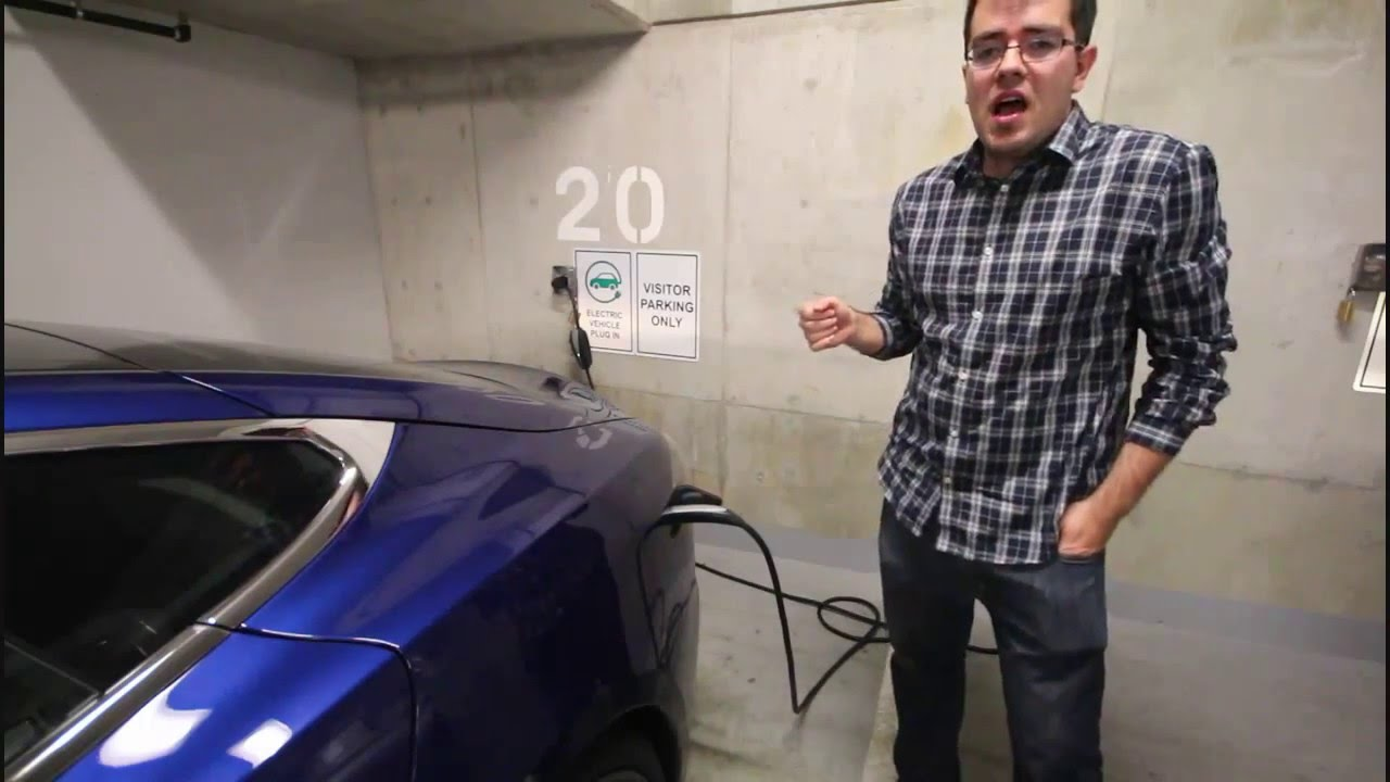 electric car charging in strata corporations/condos, victoria, b.c.