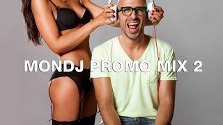 MonDj Promo Mix 2