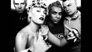 Running - No Doubt