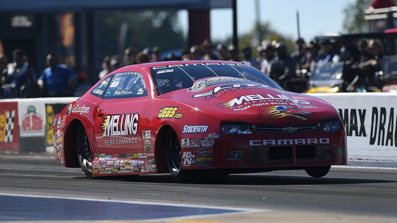 erica-enders-powers-to-the-top-on-friday-in-charlotte