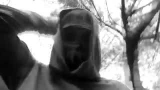 MOREL UNDER - SUMERGIDO (VIDEO OFICIAL) (BERMUDAS FILMS) 2015