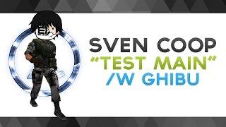 SVEN Co-op -
