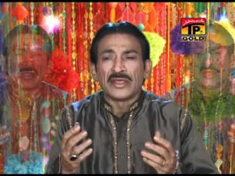 Hassan sadiq qasida 2011 Chalo chalo ni sahelario