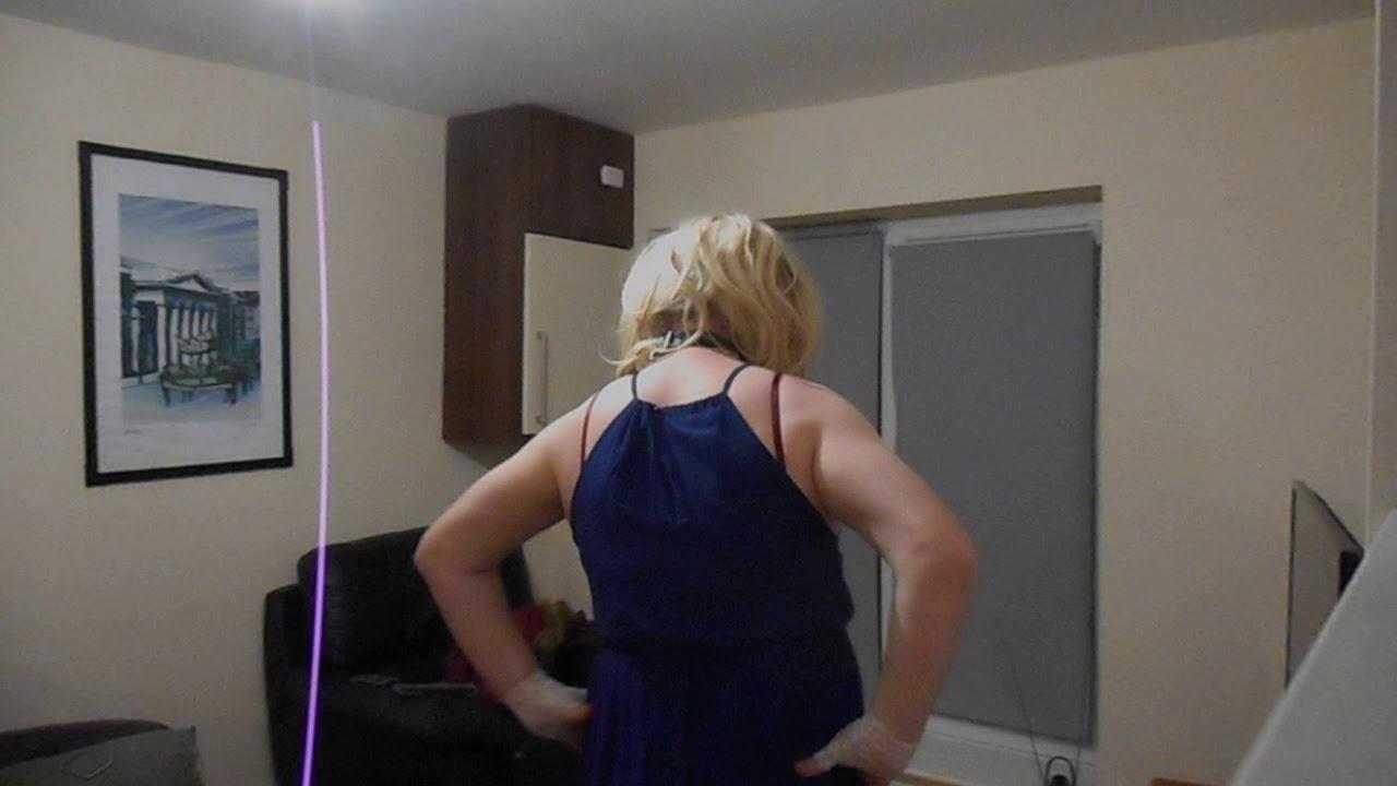 Black tranny free porn