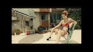 Petek Dinçöz - Çekil -  2012 yılının en iyi şarkısı