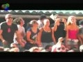 Download Shakira   Waka Waka Time For Africa live @ David Guetta Mix   Alex Berti Remix www keepvid com