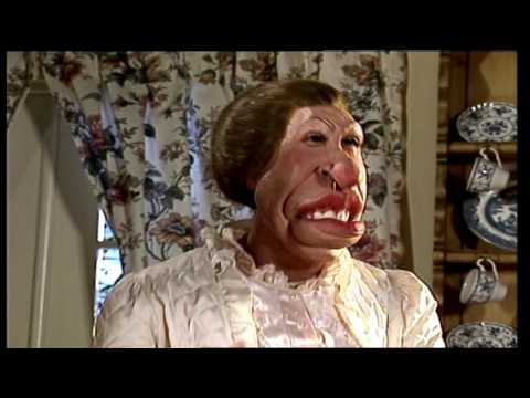 Spitting Image Series 12 Episode 1 Full Episode