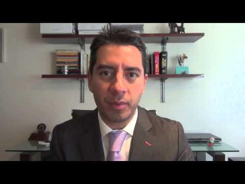 Cuentas bancarias personales, peligro fiscal de YouTube · Alta definición · Duración:  8 minutos 15 segundos  · Más de 19000 vistas · cargado el 08/01/2016 · cargado por México Triunfador
