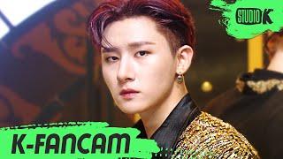 [K-Fancam] 몬스타엑스 아이엠 'FANTASIA' (MONSTA X I.M Fancam) l @Mus…