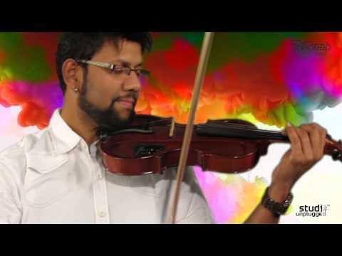 Balam Pichkari   Yeh Jawaani Hai Deewani   Sandeep Thakur   Jai - Parthiv