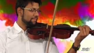 Balam Pichkari | Yeh Jawaani Hai Deewani | Sandeep Thakur | Jai - Parthiv