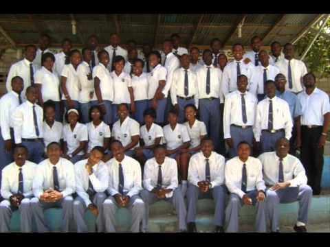 KDANS - GRADUATION (Haitian Classic)