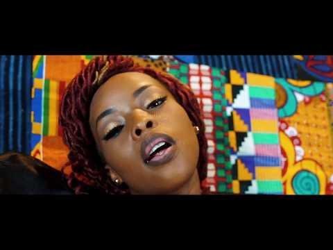 Manamba Kanté  - Nany Baly (clip officiel) thumbnail