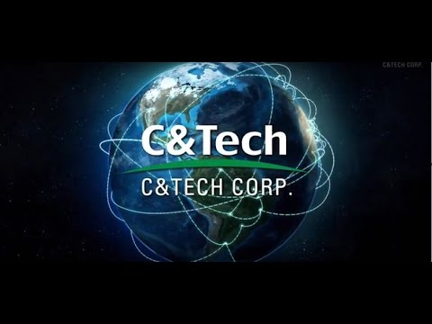 Company PR Video