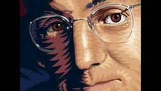 Glenn Miller & His Orchestra - Adios