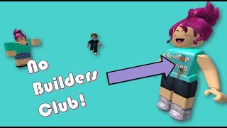 How to Make a T-Shirt on ROBLOX Without BC!