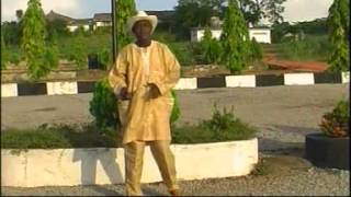 Sir Deskenny Ozuome Awa pt2 Official Video