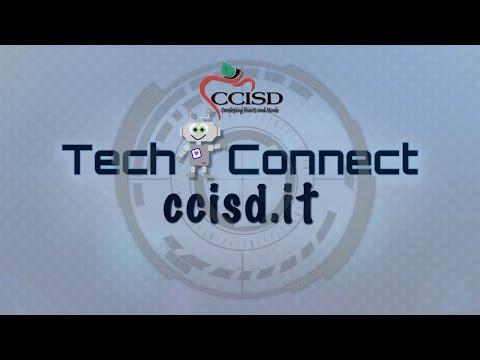 Tech Connect  #11