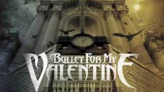 Watch Bullet For My Valentine Last To Know video