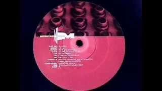 Pablo Gargano - Kill That 303