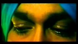 Boliyan - Malkit Singh