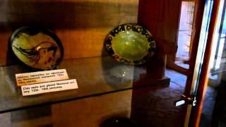видео Музеи Пафоса