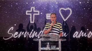 EBD IPA | O Poder Transformador  do Evangelho| Elias