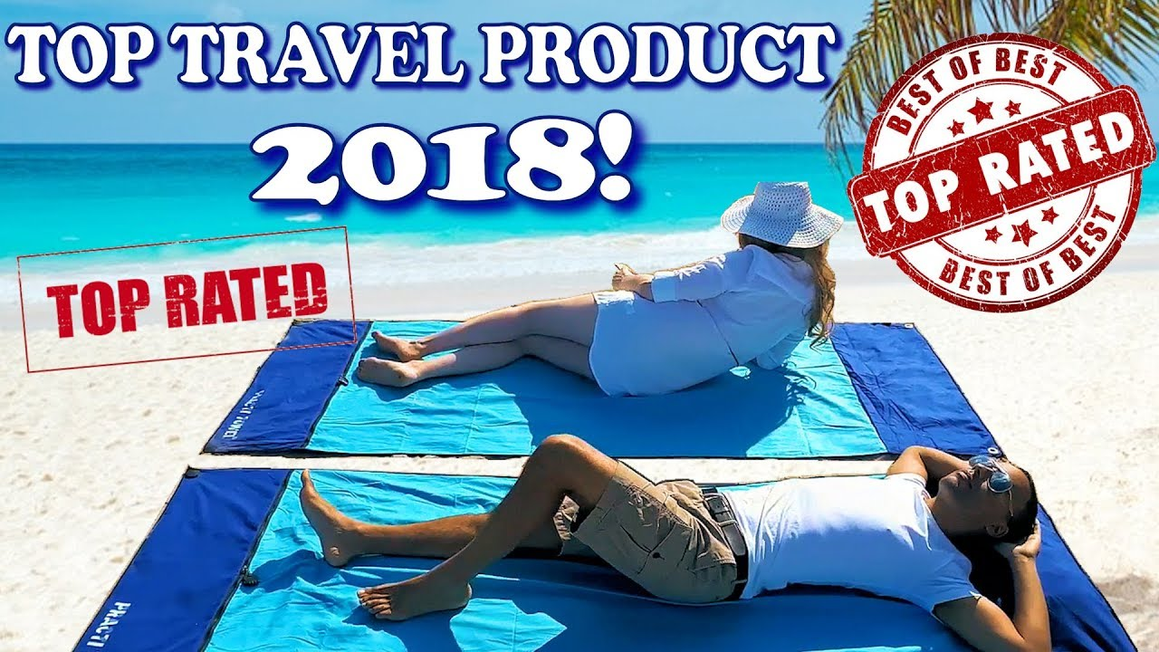 beach towels on sand. BEST BEACH TOWELS -TOP AND TOWEL REVIEW REVIEWS - Sand Proof Microfibre [PRODUCT REVIEW] Beach Towels On Y