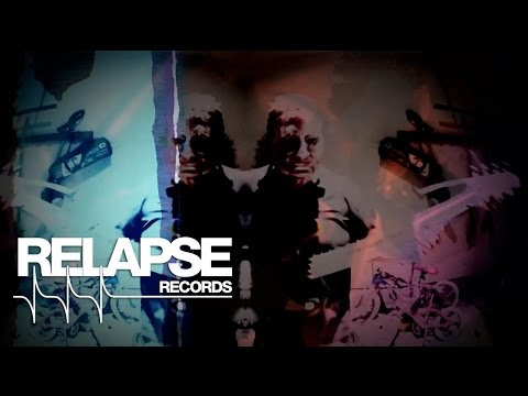"""PYRRHON - """"Sleeper Agent"""" (Official Music Video)"""