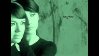 Смотреть клип песни: Marsheaux - Regret