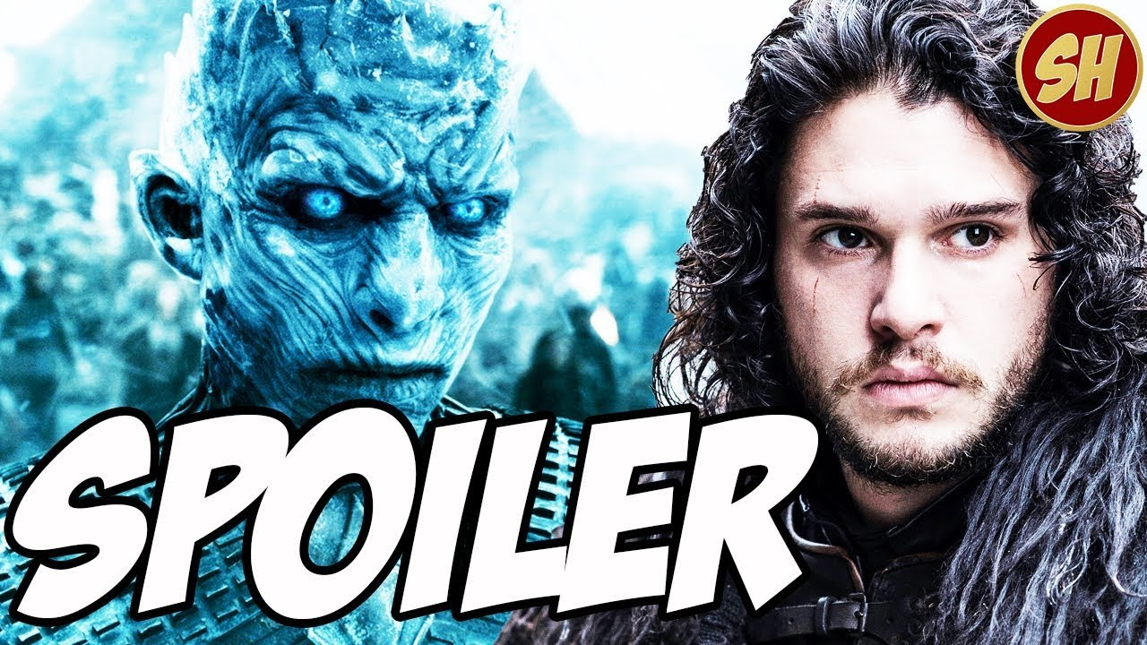 Game Of Thrones Staffel 6 Streamcloud