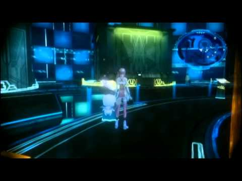 Final Fantasy Xiii 2 Playthrough 070 Augusta T 200 Af 37 51st