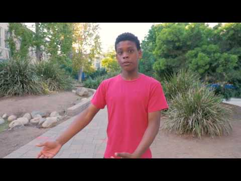HIPPOLife TESTIMONIAL from Los Angeles Center for Enriched Studies part one
