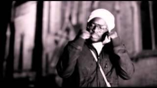 Tillaman - Trying [Official Video]