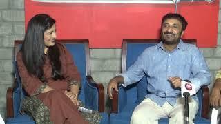 सुपर 30 के संस्थापक आनंद कुमार से जानें ऋतिक के मजेदार किस्से| anand kumar interview| super 30