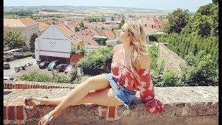 I'm in Love with Czech Republic.