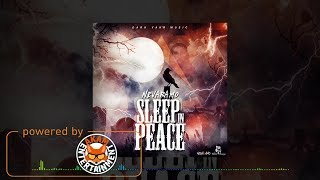Nevaramo - Sleep In Peace - February 2018