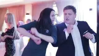 LIFEMEMORY.TV відеозйомка Рівне (ресторан 4х4 весілля) видеосъемка Ровно, Луцк (дорого)