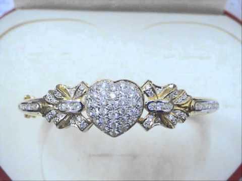 รับซื้อแหวนเพชร แหวนครึ่งสลึงกี่บาท