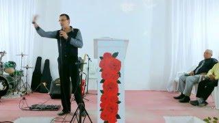 Baixar ICBM Ensino Bíblico: Dc.Makison Lima (O que estão oferecendo nos púlpitos pão e bolacha) 10/10/2015