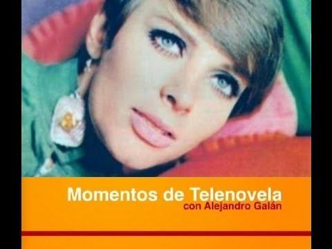 Blanca Sanchez blanca sÁnchez - youtube