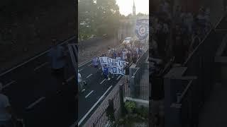 Squadra di Chievo 🌹🌷💓🇦🇱