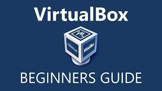 Gambar cover How to Use VirtualBox (Beginners Guide)